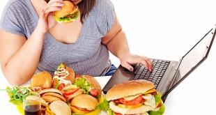 obezite-sayisi-artiyor