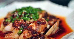 iftarda-bahartli-yemekler-yemeyin