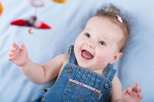 bebeklerde-ıq-dusuklugu-neden-oluyor
