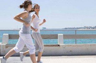 dogru-egzersizle-hormon-dengenizi-koruyun