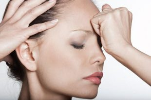 migren-belirtileri-nelerdir