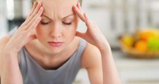 migreni-olanlar-asla-tuketmeyin