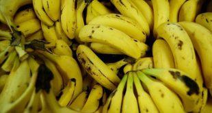 mutluluk-meyvesi-muzun-faydalari-saymakla-bitmiyor