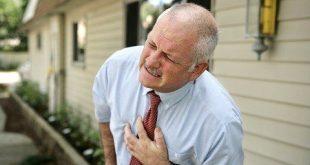 Kalbe Çok Zararı Olan Aşırı Sıcak Havalarda Yapılması Gerekenler