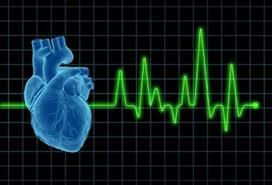 kalbin-hizli-atmasi-nedenleri