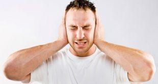 Kalp Atışlarını Kulakta Hissetme Neden Olur?