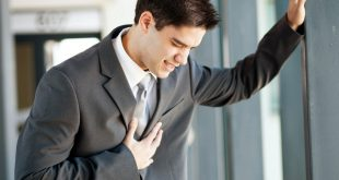 Kalp Çarpıntısı Neden Olur Nasıl Geçer?