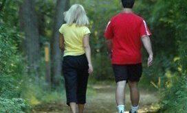 Kalp hastalarının yapabileceği egzersizler