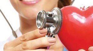 Kalp krizi belirtileri nelerdir?