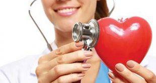 Alıçtan Kalbinize