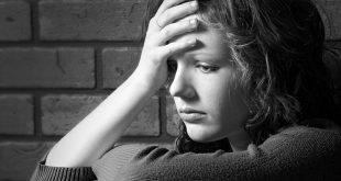 Depresyona Karşı Besinler