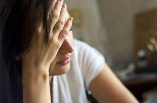 Depresyondan Kurtulma Yolları