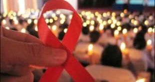 HIV taşıdığını gösteren belirtiler