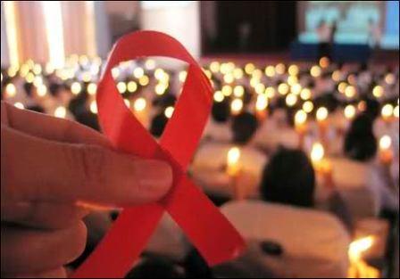 hiv-tasidigini-gosteren-belirtiler