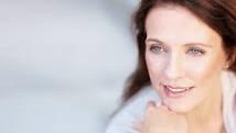 Ne zaman menopoza gireceksiniz?