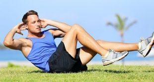 Testosteron Seviyesini Artırma Yolları
