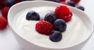 Ağız kokusuna yoğurt çare olur mu?